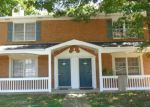 Foreclosed Home in Lawrenceville 30046 507 WHITEHALL LN - Property ID: 3987096