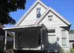 Foreclosed Home in Council Bluffs 51501 110 N 25TH ST - Property ID: 3987097