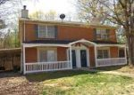 Foreclosed Home in Lawrenceville 30046 509 WHITEHALL LN - Property ID: 3987103