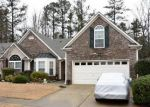 Foreclosed Home in Lawrenceville 30045 762 CASTLEBOTTOM DR - Property ID: 3987127