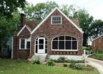 Foreclosed Home in Atlanta 30310 1614 BEECHER ST SW - Property ID: 3987156