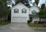 Foreclosed Home in Atlanta 30349 2888 TWO LAKE CIR - Property ID: 3987161