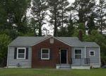 Foreclosed Home in Atlanta 30344 2115 PINEHURST DR - Property ID: 3987252