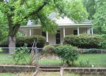 Foreclosed Home in Meansville 30256 3890 COLLIER AVE - Property ID: 3987262