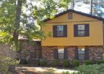 Foreclosed Home in Augusta 30909 3271 HILLWOOD LN - Property ID: 3987271