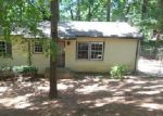 Foreclosed Home in Atlanta 30315 2191 SWALLOW CIR SE - Property ID: 3987281