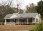 Carrollton 30117 GA Property Details