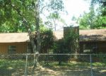 Foreclosed Home in Navarre 32566 8226 SEVILLA ST - Property ID: 3987342