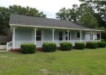 Foreclosed Home in Milton 32571 3908 WILEY PENTON RD - Property ID: 3987382