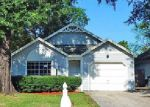 Foreclosed Home in Middleburg 32068 1847 ALBERTA CT N - Property ID: 3987419