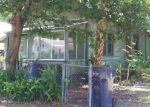 Foreclosed Home in Tampa 33604 5908 N CHEROKEE AVE - Property ID: 3987425