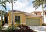Fort Lauderdale 33327 FL Property Details