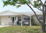 Foreclosed Home in Holiday 34691 4025 SCARLET MAPLE DR - Property ID: 3987492