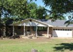 Foreclosed Home in Harrison 72601 1622 BRITTAIN CEMETERY RD - Property ID: 3987614