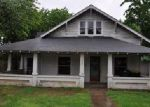 Foreclosed Home in Springdale 72764 508 SPRING ST - Property ID: 3987620