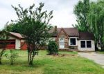 Foreclosed Home in Fort Smith 72908 1323 BRAZIL AVE - Property ID: 3987623