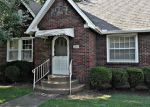 Foreclosed Home in Fort Smith 72901 2033 S M ST - Property ID: 3987637