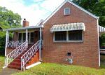 Birmingham 35217 AL Property Details