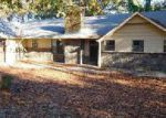 Foreclosed Home in Rogers 72756 8254 FAIRWAY DR - Property ID: 3987823