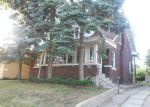 Foreclosed Home in Hammond 46324 521 FLORENCE ST - Property ID: 3988042