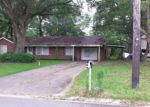 Foreclosed Home in Sulphur 70663 625 W LINCOLN ST - Property ID: 3988100
