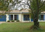 Foreclosed Home in Huntsville 35805 3716 CONGER RD SW - Property ID: 3988279
