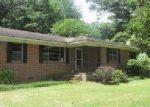 Centreville 35042 AL Property Details