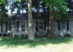Foreclosed Home in Rainbow City 35906 456 RAINBOW HVN - Property ID: 3988396