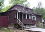 Foreclosed Home in Sandy Hook 06482 30 TOMAHAWK TRL - Property ID: 3988437