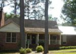 Foreclosed Home in Macon 31210 1348 CRADDOCK WAY - Property ID: 3988449