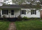Foreclosed Home in Bluefield 24701 1713 OHIO ST - Property ID: 3988637