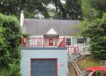 Foreclosed Home in Charleston 25302 625 MONROE ST - Property ID: 3988669