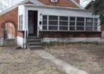 Foreclosed Home in Saint Louis 63114 8753 WINDOM AVE - Property ID: 3988674