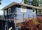 Foreclosed Home in Seattle 98116 3707 59TH AVE SW - Property ID: 3988711