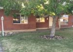 Foreclosed Home in Roy 84067 4503 S 2025 W - Property ID: 3988861