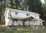 Foreclosed Home in Chiloquin 97624 9247 SPRAGUE RIVER RD - Property ID: 3988978