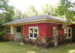 Foreclosed Home in Bethel Springs 38315 5301 MAIN ST - Property ID: 3989052