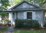 Foreclosed Home in Myrtle Beach 29588 6610 MALLARD VIEW PT - Property ID: 3989125