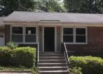 Foreclosed Home in Columbia 29204 8 SIERRA CT - Property ID: 3989130