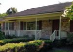 Foreclosed Home in Kingstree 29556 729 INGLENOOK RD - Property ID: 3989144