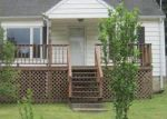 Foreclosed Home in Bluefield 24701 669 LORTON LICK RD - Property ID: 3989147