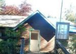 Foreclosed Home in Rainier 97048 29100 ZIMMERMAN RD - Property ID: 3989329