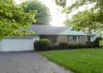 Foreclosed Home in Caledonia 43314 215 S ELM ST - Property ID: 3989383