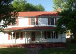 Foreclosed Home in Eden 27288 730 MORGAN RD - Property ID: 3989518