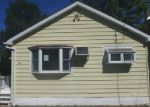Foreclosed Home in Hopatcong 07843 118 VERMONT TRL - Property ID: 3989780