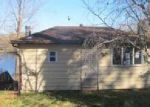 Foreclosed Home in Highland Lakes 07422 6 ELM ST E - Property ID: 3989808