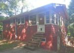 Foreclosed Home in Andover 07821 143 FOREST LAKE DR N - Property ID: 3989888