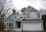 Foreclosed Home in Exeter 03833 3 WYNDBROOK CIR - Property ID: 3989911