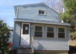 Salisbury 03268 NH Property Details