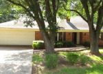 Foreclosed Home in Brandon 39047 111 BELLEGROVE BLVD - Property ID: 3989979